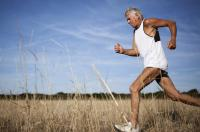 Exercise keeps you young