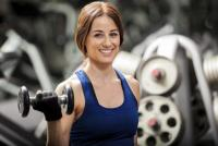 Exercise protects your mental health