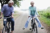 Physical activity drastically reduces the risk of hip fractures