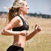 Running improves mental acuity later in life