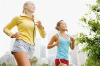Physical activity reduces the risk of hip fractures
