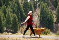 low back pain, chronic pain, fibromyalgia, arthritis, health problems, knee pain, seniors, autoimmune