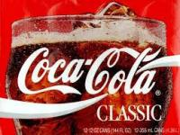 Soft drinks may taste good, but they are equivalent to poison