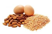 Protein intake above current recommended may be better for older adults
